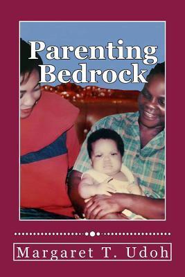 Parenting Bedrock
