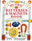 My First Batteries a...