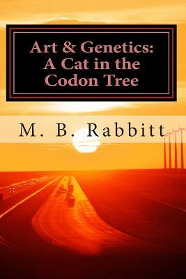 A Cat in the Codon Tree