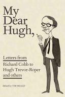 My Dear Hugh