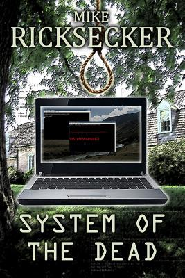 System of the Dead