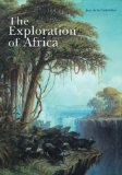 Exploration of Africa