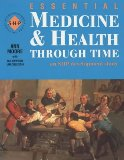 Medicine and Health Through Time