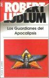 Los Guardianes del A...