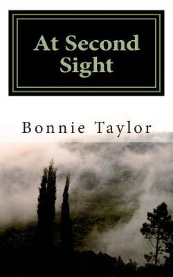 At Second Sight