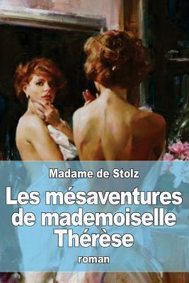 Les Mésaventures De...