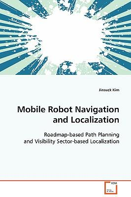 Mobile Robot Navigation and Localization