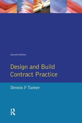 Design and Build Contract Practice