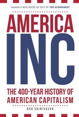 America, Inc