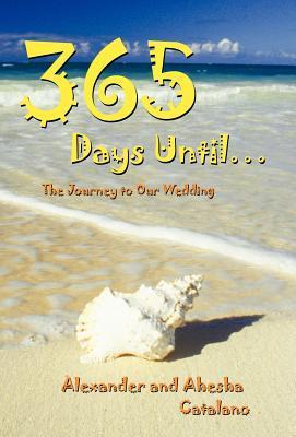 366 Days Until
