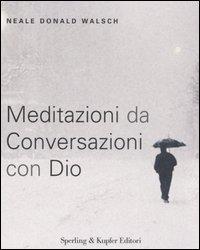 Meditazioni da conve...