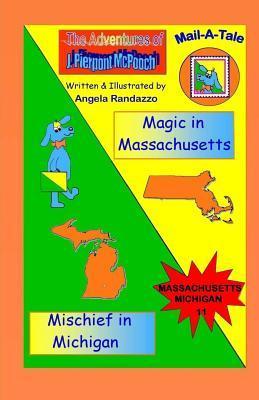 Massachusetts/Michigan