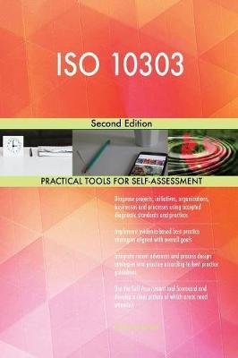 ISO 10303 Second Edition