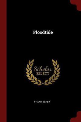 Floodtide