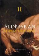 Aldèbaran - Vol. 2