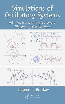 Simulations of Oscillatory Systems
