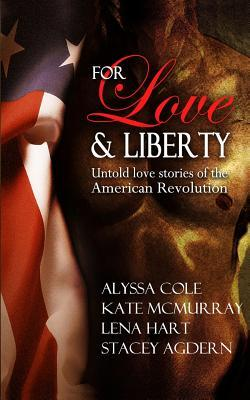 For Love & Liberty