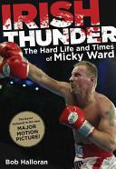 Irish Thunder M/TV