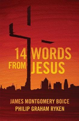 14 Words from Jesus