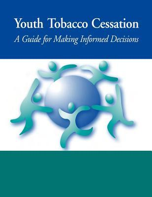 Youth Tobacco Cessation