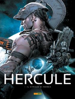 Hercule Vol. 1