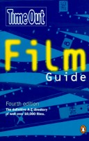 Time Out Film Guide, 4th Edition