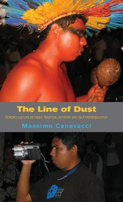 The Line of Dust