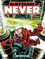 Nathan Never n. 247