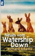Neues vom Watership ...