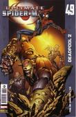 Ultimate Spider-Man n. 49