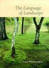 The Language of Landscape