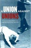 Union Against Unions