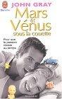 Mars et Vénus sous ...