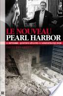 Le Nouveau Pearl Har...