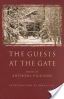 The guests at the gate