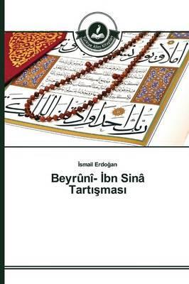 Beyrûnî- İbn Sinâ Tartışması
