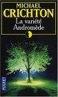 La Variete Andromede