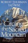 Circling the Sacred ...