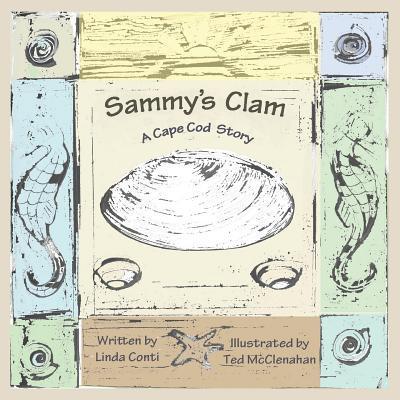 Sammy's Clam