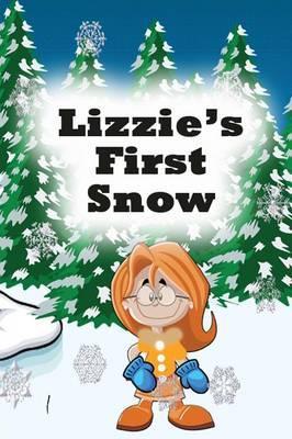 Lizzie's First Snow