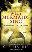 Why Mermaids Sing