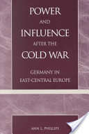 Power and Influence After the Cold War