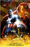 Civil War, Tome 3