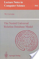 The nested universal...