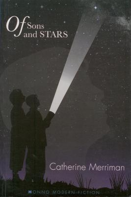 Of Sons and Stars