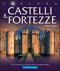 Castelli e fortezze