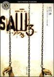 ソウ3―SAW3