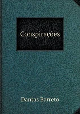 Conspiracoes