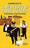 Il mistero di Abbacu...