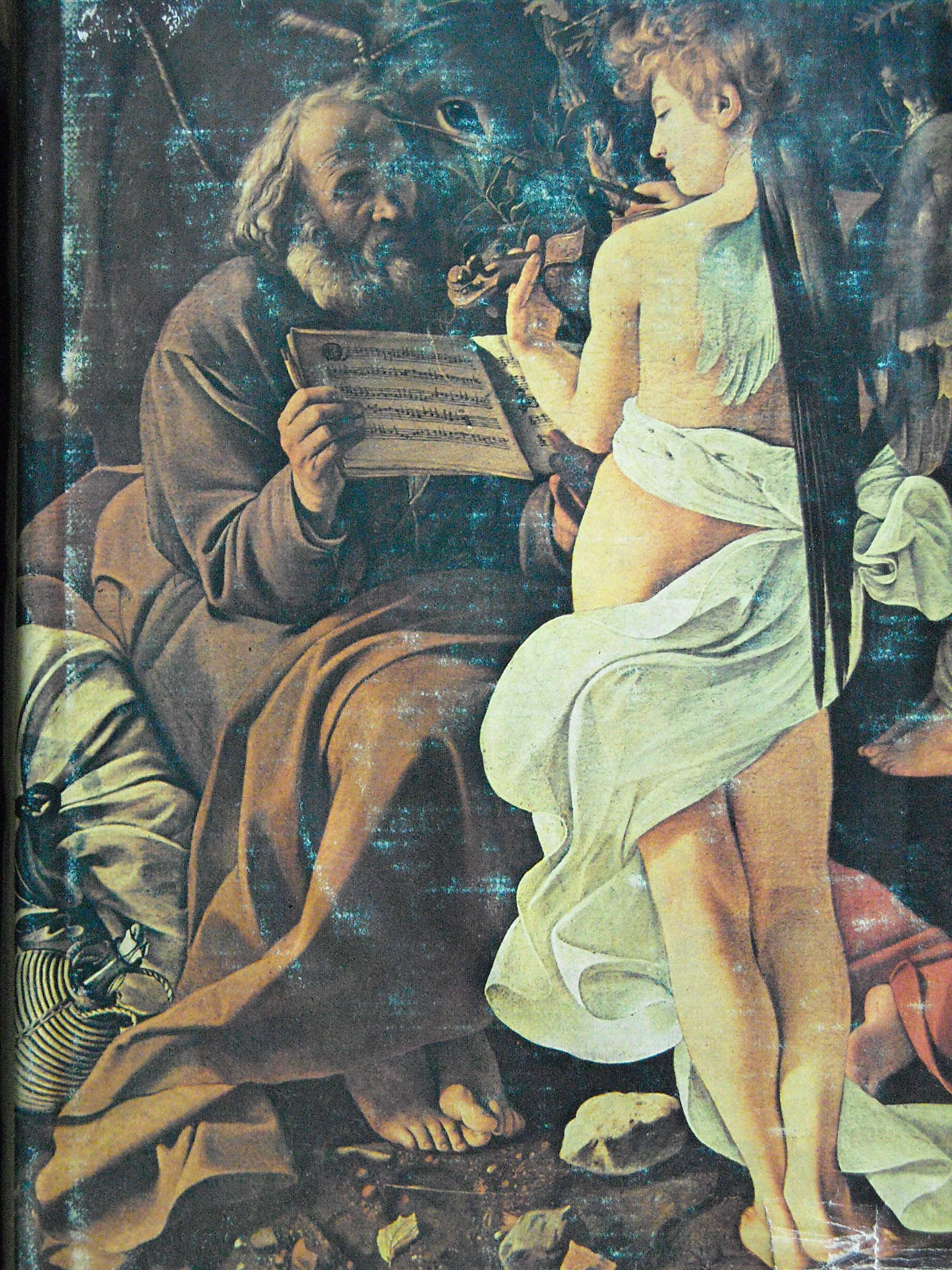Arte, Scienza e Cultura in Roma Cristiana